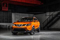 Nissan Qashqai 2017 : le plus abordable de son segment