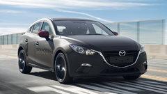 Mieux comprendre la technologie SKYACTIV-X de Mazda