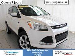 Ford Escape SE 2.0 ECOBOOST SIEGES CHAUFFANTS 2013