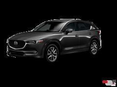 2017 Mazda CX-5 GX AWD at
