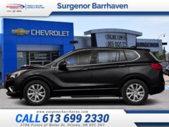 2019 Buick ENVISION Preferred  -  Power Seat - $237.70 B/W