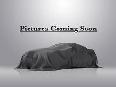 2014 Cadillac SRX AWD V6 Performance 1SD  - $136.03 B/W