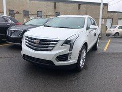 2019 Cadillac XT5 Premium Luxury AWD  - $494.20 B/W