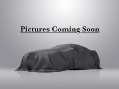 2018 Chevrolet Silverado 1500 Custom  - Running Boards - $272.33 B/W