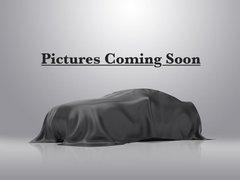 2018 Chevrolet Silverado 1500 LTZ  - Z71 - Black Package - $386.43 B/W