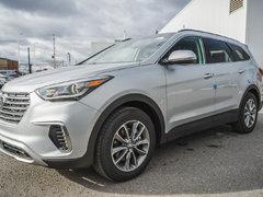 2019 Hyundai Santa Fe XL Luxury 6 Pass