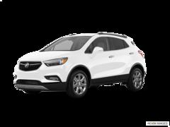2019 Buick Encore Premium  - Leather Seats - Navigation - $269.83 B/W