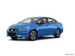 new vehicles in inventory in inventory for sale in windsor