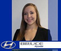 CassandraChern   Bruce Hyundai