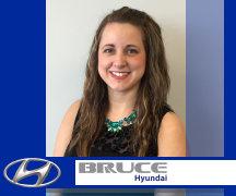 CynthiaKinsman   Bruce Hyundai