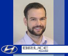 DanielRafuse   Bruce Hyundai