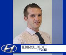 AlexDoucet   Bruce Hyundai