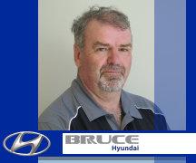 GordMusgrave   Bruce Hyundai
