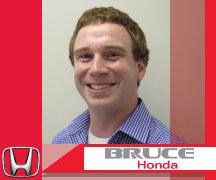 JordanMacAulay | Bruce Honda