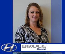 KellyGraves   Bruce Hyundai
