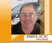 PaulTidman | Bruce Chevrolet Buick GMC Middleton