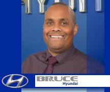 ThomasRuggles   Bruce Hyundai