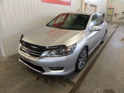 Honda Accord Sedan Sport GARANTIE GLOBAL 4 ANS OU 100000KM 2013