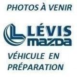 Mercedes-Benz C-Class C250 AWD ( garantie FULL mercedes)  2012
