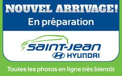 2012 Hyundai Santa Fe GL Premium AWD  ** 28,053 KM **