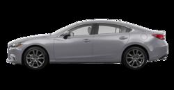 Mazda6 in Ottawa, Ontario