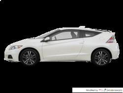 Honda CR-Z  2015