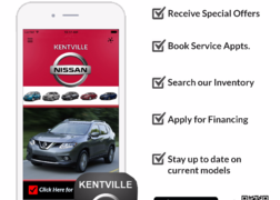 Discover our FREE Mobile App.