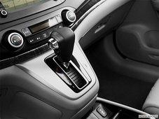 2014 Honda CR-V – Spacious and fuel-efficient - 9