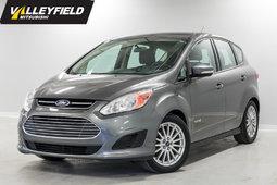 Ford C-MAX SE Nouveau en inventaire! 2013