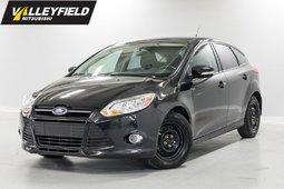 2014 Ford Focus SE - NOUVEAU EN INVENTAIRE