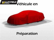 Hyundai Elantra Touring GL Nouveau en inventaire! 2011