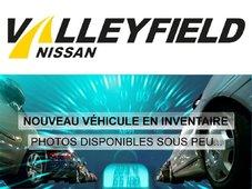 2015 Nissan Rogue SV Nouvel arrivage 80.35$/sem