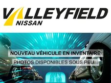 2014 Nissan Versa Note 1.6 SV Nouvel arrivage