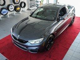 BMW M4 2015  COMME NEUVE