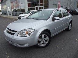 Chevrolet Cobalt 2008 LT***AUTO/AC/CRUISE*** AUTOMATIQUE TRES PROPRE!!!