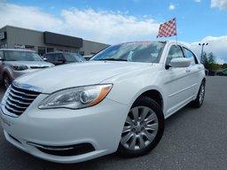 Chrysler 200 2014 ***AUTO/AC/GR ÉLECTRIQUE***