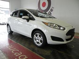 Ford Fiesta SE/GARANTIE/ COMME NEUVE 2014 TOUT EQUIPE