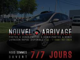 Hyundai Accent 2012 GL-JAMAIS ACCIDENTÉ - GARANTIE!! A/C - CRUISE - DÉMARREUR!!