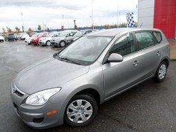 Hyundai Elantra Touring 2011 38$/SEM-TOUT ÉQUIPÉ