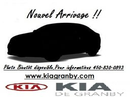 Kia Forte 2014 LX+***AUTO/AC/MAGS*** AUTOMATIQUE
