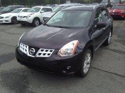 Nissan Rogue 2012 SV,AWD,BAS KM A PARTIR 0.9% SOYEZ UNIQUE!!! - SOYEZ SHERBROOKE INFINITI