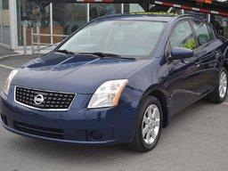 Nissan Sentra 2009 67,000 KM*AC*CRUISE LIQUIDATION