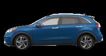 Kia Niro ex-premium 2018