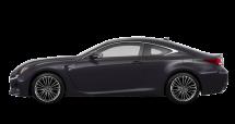 2018 Lexus RC F BASE
