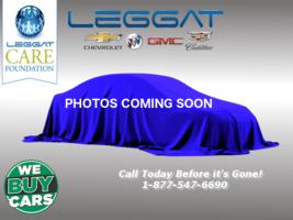 2019 Chevrolet Cruze Diesel  - Heated Seats