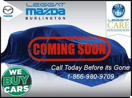2014 Mazda Mazda3 GT-SKY AUTO TECH PKG