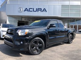 2014 Toyota Tacoma XRUNNER   NEWTIRES   NEWBRAKES   TONNEAU   6SPD