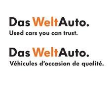 Volkswagen Jetta COMFORTLINE+AUTO+MAGS+TOIT+AUCUN CARPROOF+ 2014