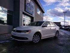 Volkswagen Jetta 2.0L Trendline+**Climatiseur, automatique** 2014