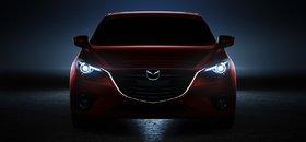 Mazda 3 2014 – Tout a changé sauf son âme
